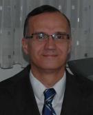 penzbroker.hu, bemutatkozás, befektetési tanácsadás, szakértő