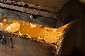 arany, befektetési tanács, gyémánt, gazdagok, tőzsdetanfolyam