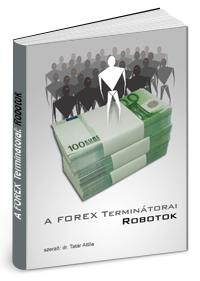 tankönyvek a kereskedési robotokról trendalapú bináris opciós stratégia